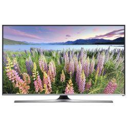 Телевизор Samsung UE43J5500AW