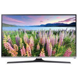 Телевизор Samsung UE32J5100AK