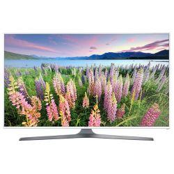 Телевизор Samsung UE48J5510AW