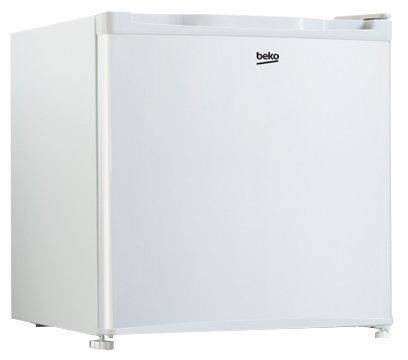 Холодильники BEKO BK 7725