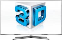 3d телевизоры. Тут Вы можете купить 3д телевизор с бесплатной доставкой