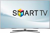 В интернет-магазине TehnoLife Вы можете купить современные телевизоры с функцией SmartTV