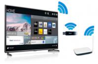 Интернет тв купить телевизор с интернетом