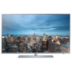 Телевизор Samsung UE40JU6410U