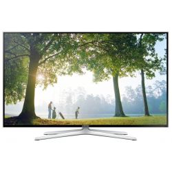 Телевизор Samsung UE55H6400
