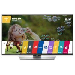 Телевизор LG 40LF632V