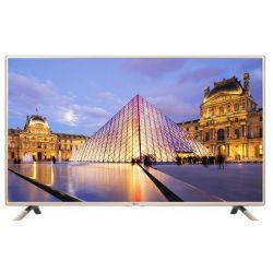 Телевизор LG 42LF5610