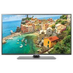 Телевизор LG 42LF652V