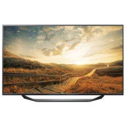 Телевизор LG 43UF675V