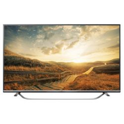 Телевизор LG 43UF7787