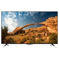 Телевизор LG 49UF695V
