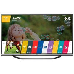 Телевизор LG 55UF7707