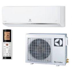 Кондиционер Electrolux EACS/I-12HSL/N3