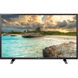 Телевизор LG 32LH500D