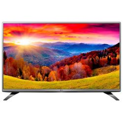 Телевизор LG 43LH560V