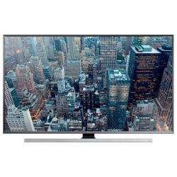 Телевизор Samsung UE55JU7080T