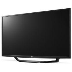 Телевизор LG 43LH590