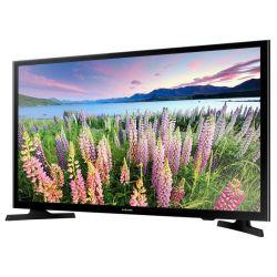 Телевизор Samsung UE40J5000AK