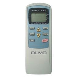 Кондиционер Olmo OSH-24AH5D