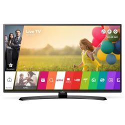 Телевизор LG 43LH630V
