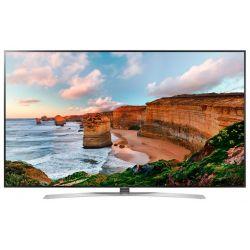 Телевизор LG 86UH955V