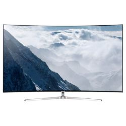 Телевизор Samsung UE55KS9000U