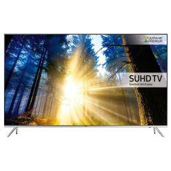 Телевизор Samsung UE49KS7000U