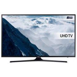 Телевизор Samsung UE50KU6000K