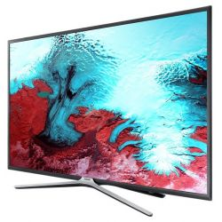 Телевизор Samsung UE49K5500AU