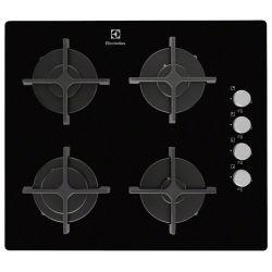 Варочные панели Electrolux EGT 16142 NK