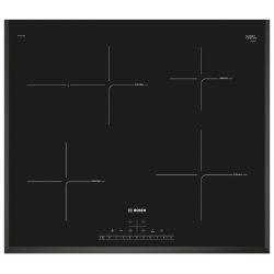 Варочные панели Bosch PIF651FB1E