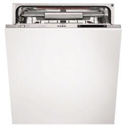 Посудомоечные машины AEG F 99705 VI1P