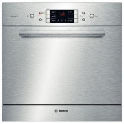 Посудомоечные машины Bosch SKE 52M65