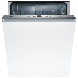Посудомоечные машины Bosch SMV 43L00