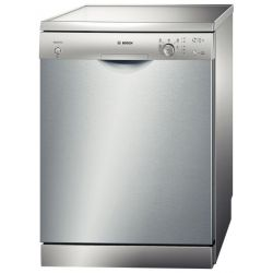 Посудомоечные машины Bosch SMS 50D48