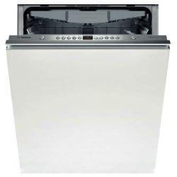 Посудомоечные машины Bosch SMV 58L60