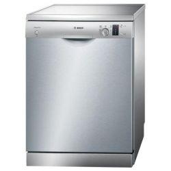 Посудомоечные машины Bosch SMS 50D38