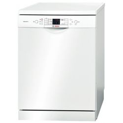 Посудомоечные машины Bosch SMS 53L62