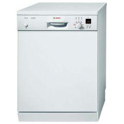 Посудомоечные машины Bosch SMS 50D32