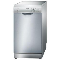Посудомоечные машины Bosch SPS 40E58
