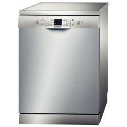 Посудомоечные машины Bosch SMS 54M48