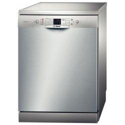 Посудомоечные машины Bosch SMS 53L68