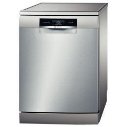 Посудомоечные машины Bosch SMS 88TI07