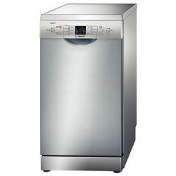 Посудомоечные машины Bosch SPS 53E18