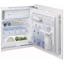 Холодильники Whirlpool ARG 590