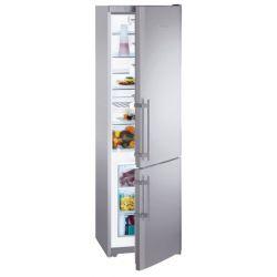 Холодильники Liebherr Ces 4023