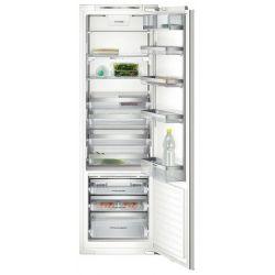 Холодильники Siemens KI42FP60