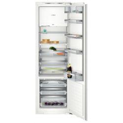 Холодильники Siemens KI40FP60