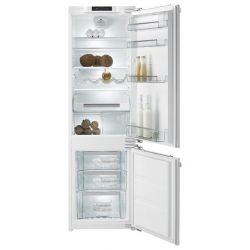 Холодильники Gorenje NRKI 5181 LW