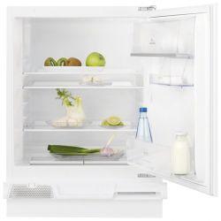 Холодильники Electrolux ERN 1300 FOW